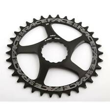 Race Face Next Sl Direct Mount Sprocket For Rca System