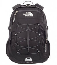 The North Face Borealis Backpack Time Tocf9ckt0
