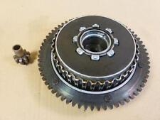 Harley-Davidson Clutch  Used - damaged Gear