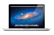 """Apple MacBook Pro 13.3"""" Laptop Retina Display ME662LL/A i5-3230M 256GB 8GB 10.10"""