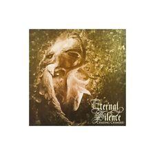 ETERNAL SILENCE CHasing chimera CD Underground Symphony Records rar
