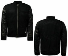 Bombers adidas pour homme