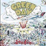GREEN DAY - Dookie - CD Album