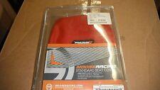 Moose Racing Standard Seat Cover Red 0821-1199