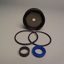 Turn Table Cylinder Seal Kit for SICE and HOFMANN Tire Changers 2200600, others