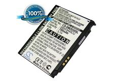 Battery for Samsung SGH-Z540v Gloss Giorgio Armani SGH-P520 SGH-L310 NEW