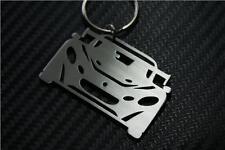 LOTUS 2 ELEVEN porte-clés Keychain schlüsselring sport exige 2ZZ-GE suralimenté