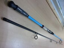 Penn Wrath surf spinning rod 10 foot length