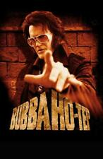 Bubba Ho-tep Movie POSTER 11 x 17 Bruce Campbell, Ossie Davis, B
