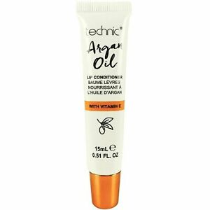 Technic Argan Oil Lip Conditioner