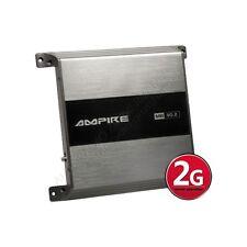 AMPIRE MB90.2  2 Kanal Endstufe 360 Watt Verstärker 2 Kanäle Endstufe
