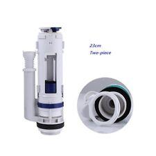 GEBERIT Impuls250 Dual Flush Valve for Toilet Cistern Toilet Flusher 23Two-piece