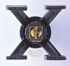 Tetrax Universale Xwau Magnetica per Auto aperture & Cruscotto Telefono / Mini