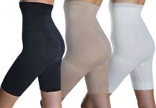 SUSI Slim Line Damen Bodyshaper Figurformer Miederhose beige oder schwarz S-XXXL