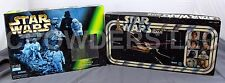 Star Wars Escape the Death Star Board Games 1977 Kenner & 1998 Parker Brothers