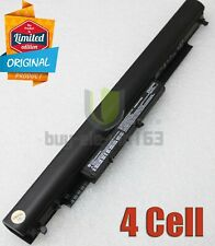Genuine Laptop Battery HP HS04 HSTNN-LB6U 807611-131 TPN-C125 HSTNN-PB6S N2L85AA