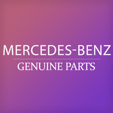 Genuine MERCEDES V-Belt 0009933896