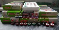SUBBUTEO LIGHTWEIGHT TEAM GRANDE LOTTO ODL