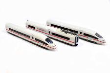 Trix 22560 Spur H0 3-tlg. Zugset ´ICE3´