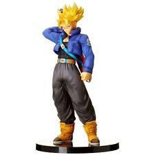 Action figure Bandai 23cm