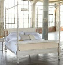 King Size Designer Bed