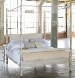 King Size Designer Bed