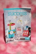 Stampin Up! December 2009 Stampin' Success Magazine FREE SHIP!