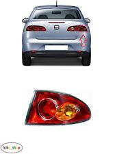 SEAT CORDOBA 6L 2002 - 2006 NEW REAR OUTER TAIL LIGHT LAMP RIGHT O/S DRIVER
