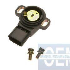 Original Engine Management Throttle Position Sensor 9988 th116