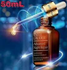 Estee Lauder Advanced Night Repair Synchronized Recovery Complex II 1.7oz 50mL