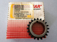 NEW Dynagear Timing Chain Gear S323 Chevrolet Buick Pontiac Olds V6 V8 1961-88