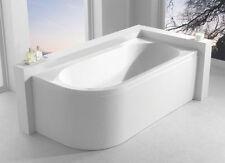 Carron Acrylic Baths 1600 Length (mm)