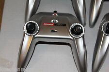%%%% Carrera RC Controller 2,4 GHZ 900042 BESTPREIS