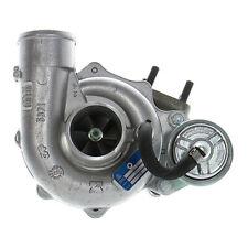Turbolader BorgWarner Iveco Daily III IV 2.3 HPI 53039700078 504154738 Neu
