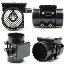 Coche sensor de caudal de Aire Medidor para MAZDA Chevy Monitor Suzuki Vitara