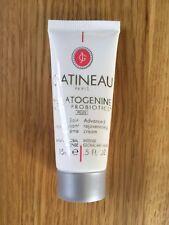 Gatineau Melatogenine Aox Probiotics Advanced Rejuvenating Cream 15ml RRP £26!