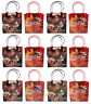 Disney Incredibles Gift Bags Party Favor Treat Goody Candy Loot Birthday Bags