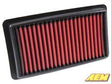 AEM DryFlow Air Filter  FOR  HONDA ODYSSEY 05-10, PILOT 09-10 3.5L V6 28-20309