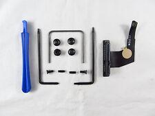Mac Mini A1347 2nd Hard Drive Upgrade Kit SSD 821-1501-A 076-1412 HDD CABLE
