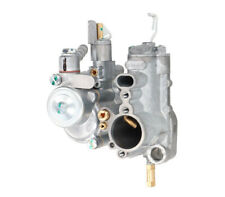 Dellorto Carburetor - SI 24/24 D For Vespa P200