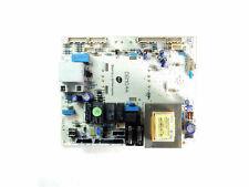 Ferroli Optimax PCB 39821523 Refurbished *12 MONTH WARRANTY*