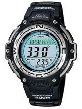 Reloj Casio modelo Sgw-100-1v
