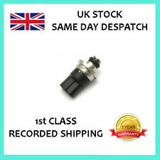 MITSUBISHI CARISMA II 1.8 GDI 1999-2004 FUEL RAIL HIGH PRESSURE SENSOR MR560127