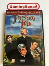 Father Ted, The Complete Series 1 NTSC DVD, Supplied by Gaming Squad