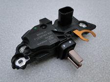 01g268 Lichtmaschine Regler Opel Vauxhall Astra H 1.2 1.4 1.6 Turbo 1.8 1.9 CDTI
