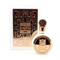 Fakhr Lattafa Femme 100ml EDP by Lattafa Perfumes