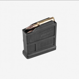 Magpul  Share Icon PMAG 5 7.62 AC – AICS Short Action (3 Pack)