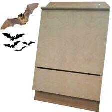 Made in Italy Casetta per Pipistrelli Bricolage 8020900041752 (jap)