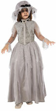 Forum Novelties Victorian Ghost Girl Costume, As Shown, Large