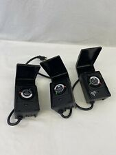 Raintight Outdoor Timer Used Model Hb31R Lot Of 3